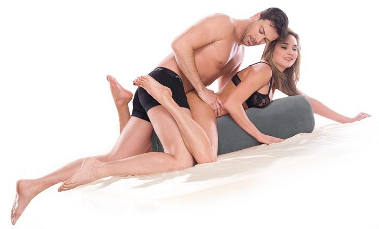 Sex møbel billede