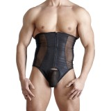 Sexet undertøj til mænd