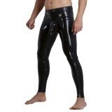 frække bukser til mænd