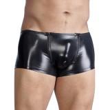 tætsiddende og sexede underbukser