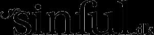 sinful-logo