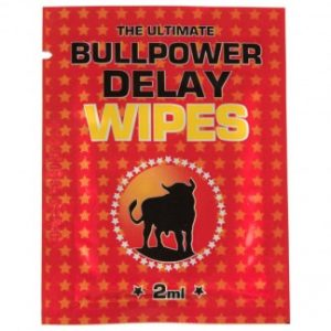 bull_power_delay_wipes