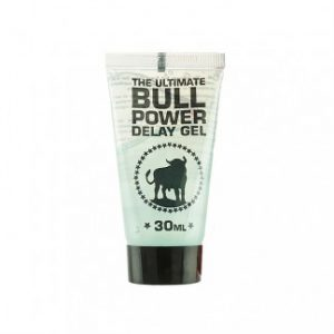 bull-power-delay-gel
