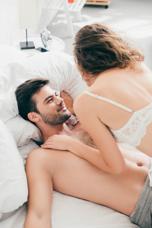 Gratis Sexnoveller Sex Massage Guide