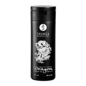 shunga-dragon-delay-creme