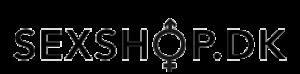 Sexshop.dk logo