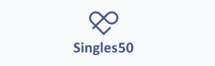 single50 logo