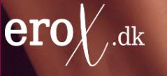 erox dk logo