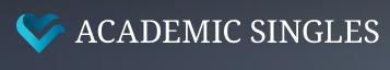 academicsingles logo dating 40