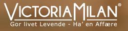 victoriamilan logo dating 40