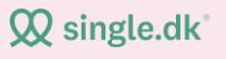 single dk logo dating 40