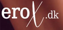 erox logo dating 40