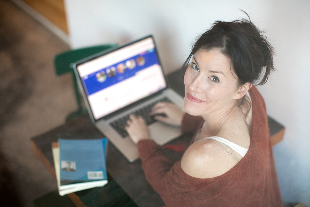 Løbere dating hjemmeside