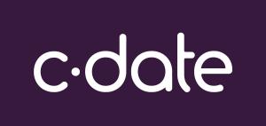 C date