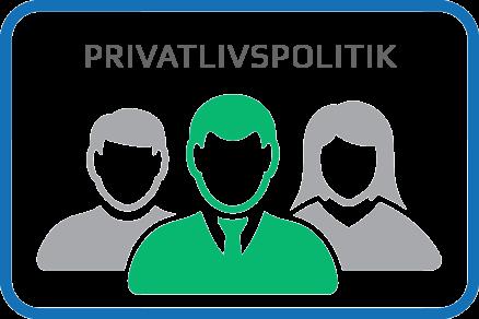 Cookie- og Privatlivspolitik lovebuddy.dk