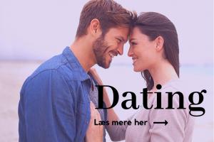 Dating billede