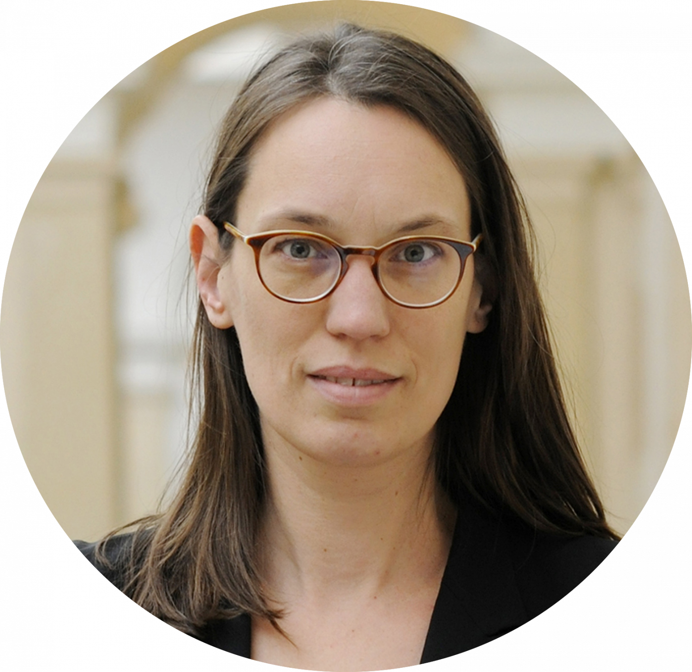Medarbejder 2 - Dorthe Petersen
