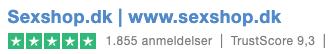 sexshop dk anmeldelse