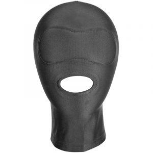 Obaie Spandex Maske med Hul til Mund