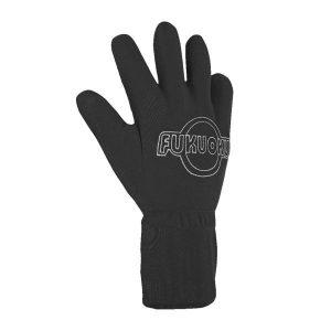 fukuoku højre handske
