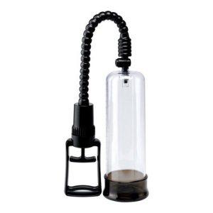 pump worx max width penis enlarger penispumpe