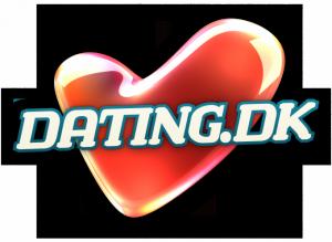 Dating dk logo