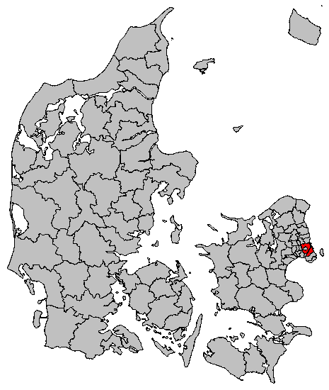 Sexbutik københavn