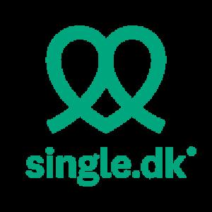 Single dk logo