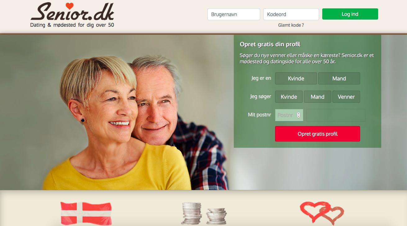 Germany Korean Mature Online Dating Website