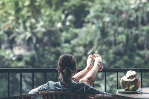 Sparesort romantisk oplevelse