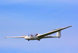 air sports aircraft airplane romantisk dag med kæresten