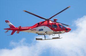 aircraft aviation chopper romantisk dag med kæresten
