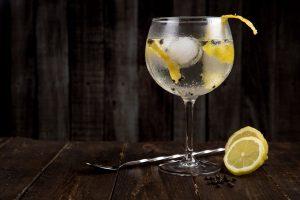 alcohol beverage blur romantisk dag med kæresten