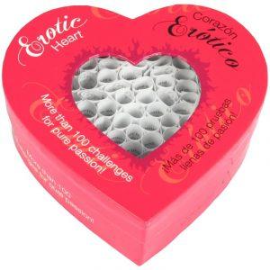 erotic heart erotisk spil for par romantisk