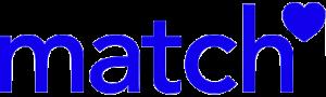 match com logo