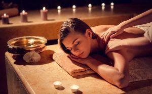 massage for kvinder romantisk