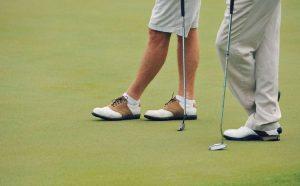 to til golf slider