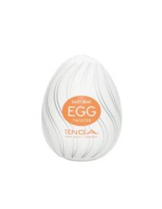 Tenga Æg: De bedste onani æg 3