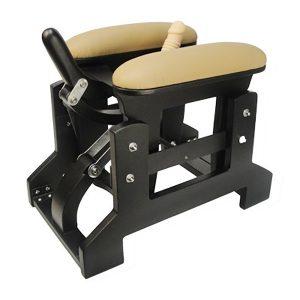 LoveBotz Love Glider erotisk stol