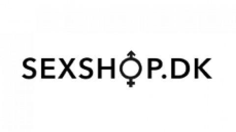 Rabatkode sexshop.dk