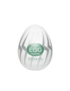 Tenga Æg: De bedste onani æg 1