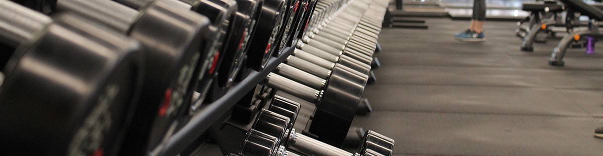 penis weights for stronger dick