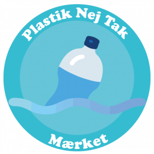 Plastiknejtak logo