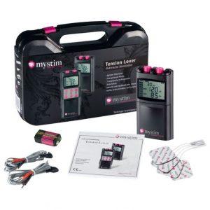 Elektrosex: De bedste produkter i test 1