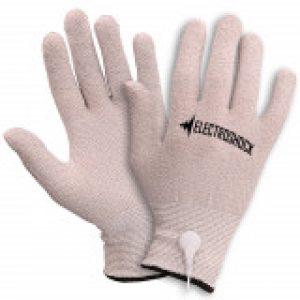 12. Electroshock E-Stimulation Handsker