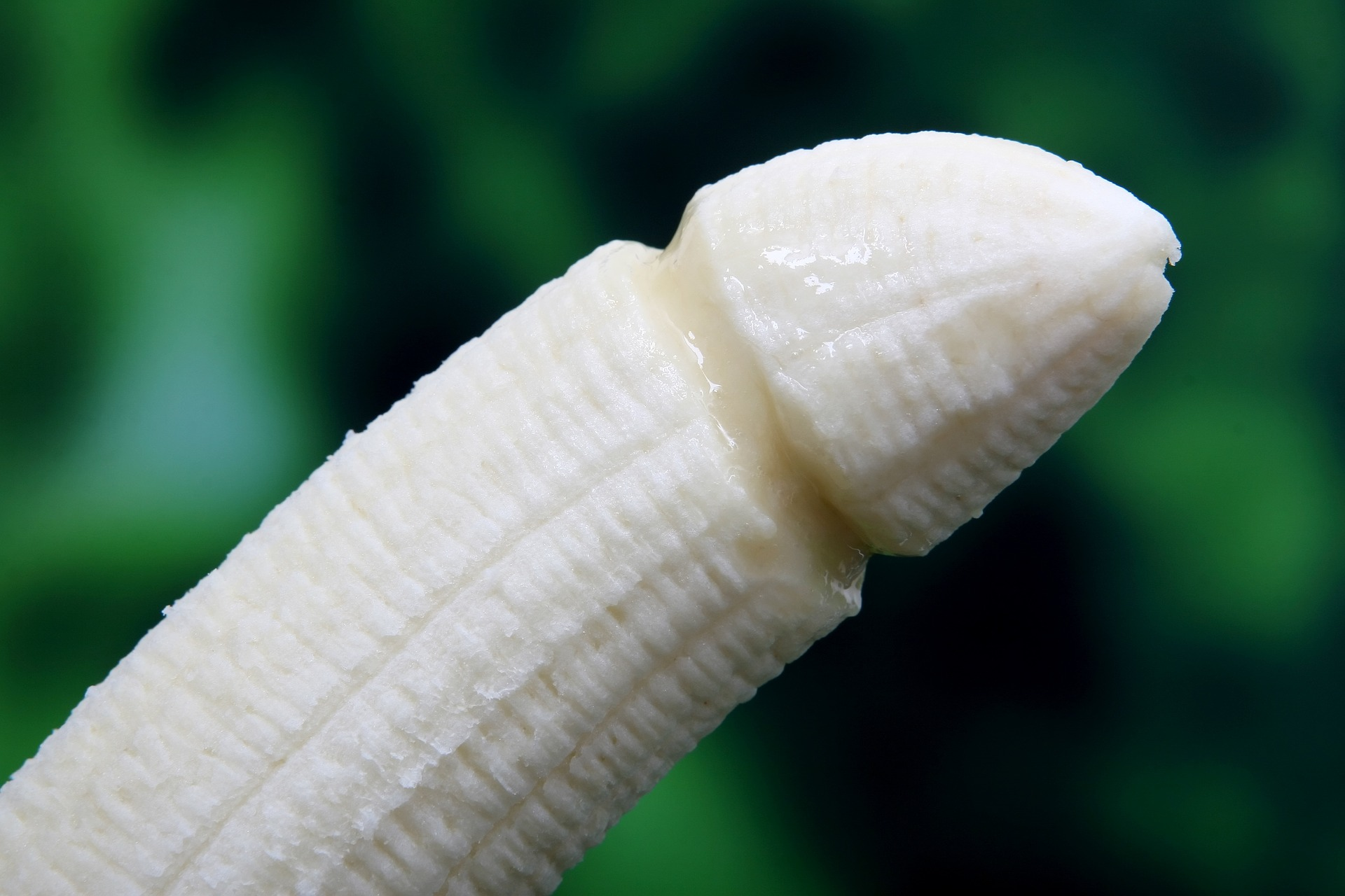 penisring funktion
