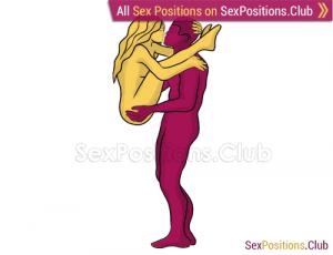 sex stilling apollo