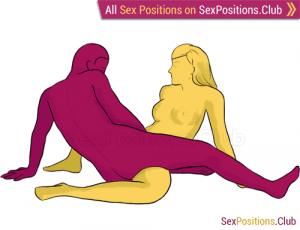 sex stilling hun ulven