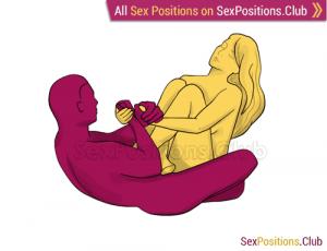sex stilling tantrisk cosmo