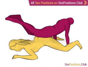 sex stilling x factor